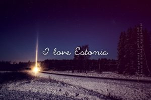 i-love-estonia